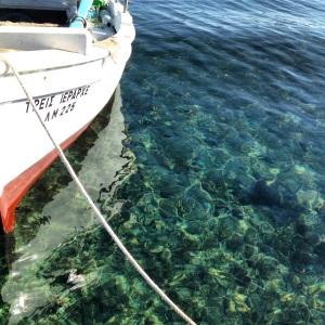 Islas_griegas_cicladas