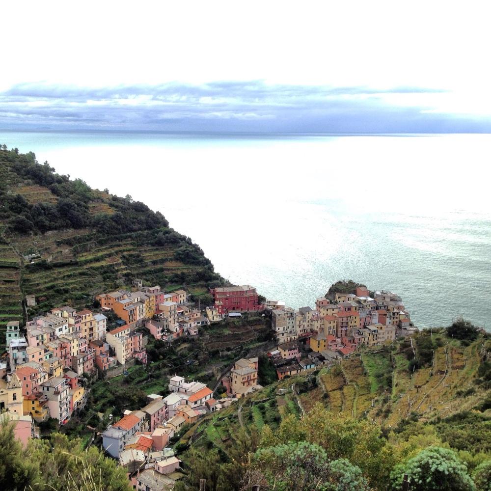 Cinque_terre_ italia