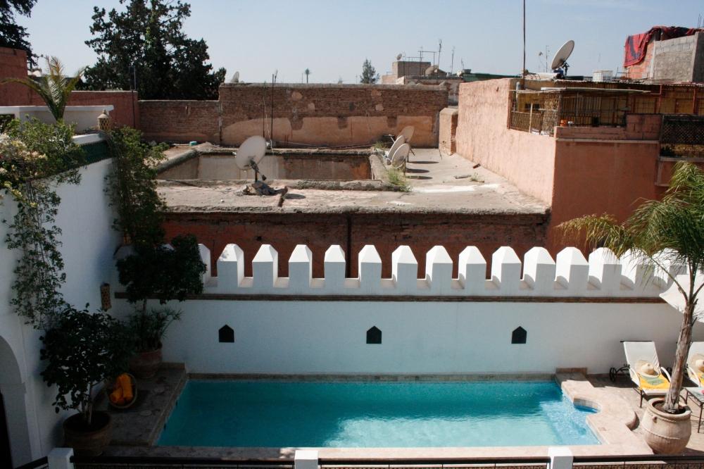 Marrakech_Juana_Anzellini
