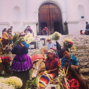 Chichicastenango_guatemala_embarca