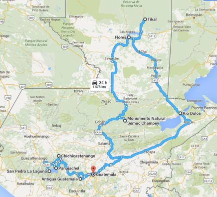 Roadtrip_Guatemala