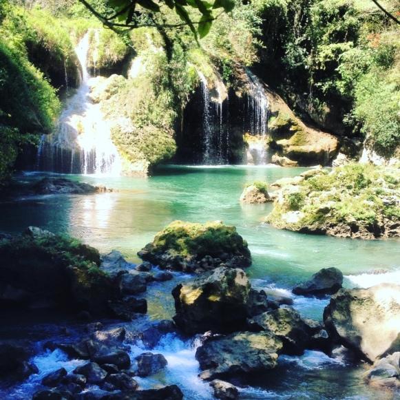 Semuc_Champey_2_Guatemala