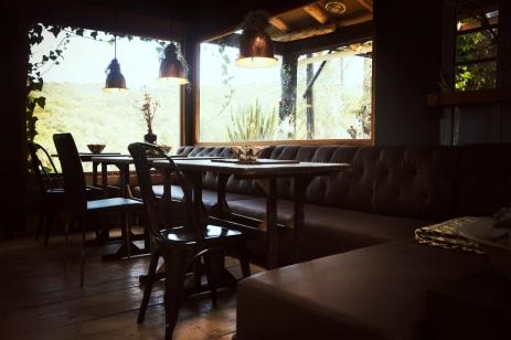 Restaurante_elmonte_tepee_embarca