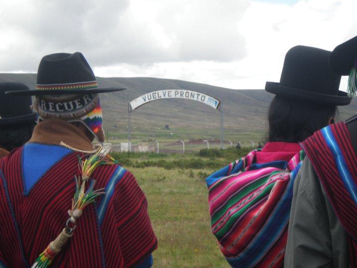 volver_a_bolivia